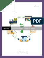 Logistica Inversa y Logistica Verde