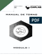 Manual de Torno i 150217051822 Conversion Gate02