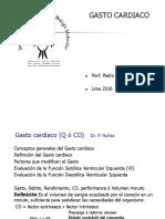#Gasto Cardiaco (Q ó CO) [Modo de Compatibilidad] [Reparado]