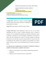 Sistemas de información de ese tipo existentes en el mercado.docx