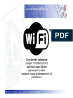 wifi-curso.pdf