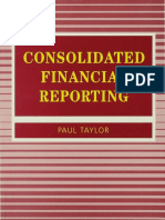 [Mr_Paul_A_Taylor]_Consolidated_Financial_Reportin(b-ok.org).pdf
