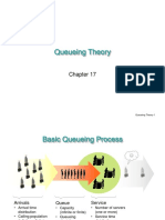 QueueingAnalysis.ppt