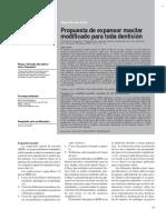 1932-3584-1-PB.pdf