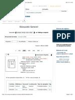 absysNET Opac Xarxa Electrónica de Lectura Pública Valenciana