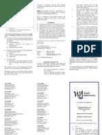 ufcw_local_206_plan_brochure.docx