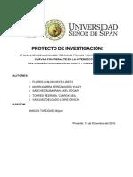 PROYECTO-DE-INVESTIGACIÓN-DINAMICA-corregido-1-1 (1)
