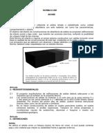 Concreto e.080 Adobe
