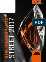 166115-KTM-Folder-PowerParts-Street-MY17-RZ-ES-EN-web.pdf