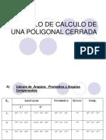 EJEMPLO DE CALCULO DE UNA POLIGONAL CERRADA01OK.ppt