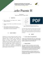 Dlscrib.com Puente h