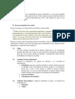 ffd.docx