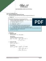 12-integral.pdf