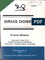 Drug doses Frank Shann_(1).pdf