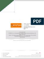 psicologia medica resumo.pdf