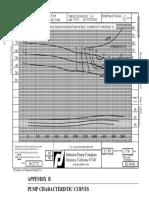 1806 PDF Appb