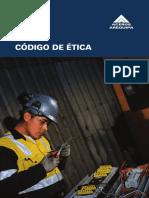Manual Codigo Etica