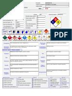6.4 CELLOCORD P.pdf