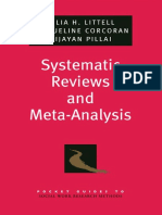 79833041-Systematic-Reviews.pdf