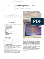 Informe Laboratorio Circuitos 2 Copy