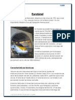 Eurotúnel.docx