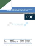 Propuesta Nº Gw17-Pr1xx_engie Quitaracsa