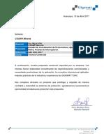 Propuesta Quellaveco Gw Xxx Rev01