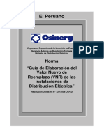 GUIA DEL VNR-JOV.pdf
