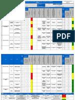 ISE-SEL-SCS-IPE-001 FABRICACIÓN DE SOPORTES, BANDEJAS.xls