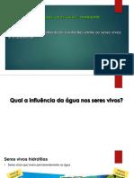 3_Interações_seres vivos_ambiente_água_2017_18.pdf