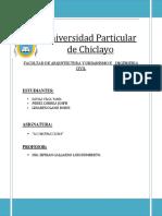 76150314 Informe de La Maqueta Copia