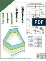 BLOCK DIAGRAM.pdf