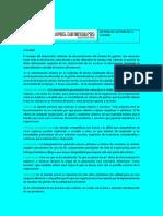 Actividad No. 3 MICRO  TEXTO  Calidad.docx