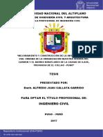 Callata Garrido Alfredo Juan