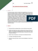 Informe de Laboratorio ENSAYO JOMINY UNSA