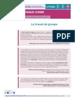 RA16_C4_PHCH_travail_groupe_594862.pdf
