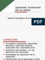 Semana 11-12 Capacidad.pdf