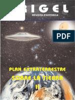 PLAN EXTRATERRESTRE SOBRE LA TIERRA 2.pdf