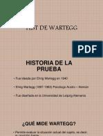 test de wartegg.pdf