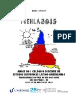 CEHLA 2015.pdf