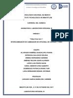 LAP III.pdf