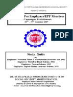 epf_guide