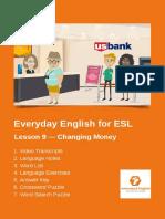 Lesson-Nine-Changing-Money.pdf