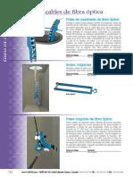 Guias para tendido de Fibra Optica.pdf