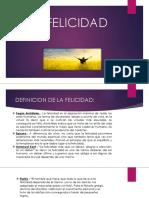 PPT-LA-FELICIDAD.pptx