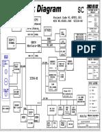 Tosh C855 Quanta ZY9B Hannstar j mv 4 Hannstar-e89382.pdf Hannstar J Mv Schematic on