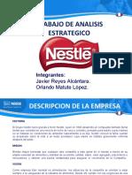 Trabajogrupon9 Nestl 110225214702 Phpapp02