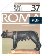 LA-ROMA-PRIMITIVA.pdf