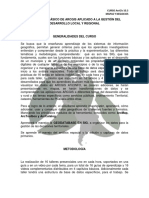 CURSO BÁSICO DE ARCGIS 10.3.docx