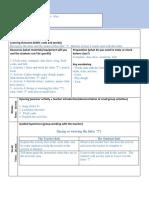 t  lesson plan pdf 2